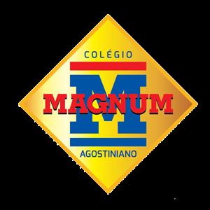 COLÉGIO MAGNUM AGOSTINIANO - MG