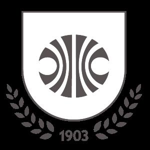 COLÉGIO SANTA MARIA - MG