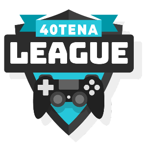 40TENA LEAGUE