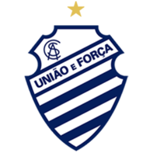 AZULÃO LEAGUE