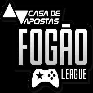 BATERAX FOGÃO LEAGUE