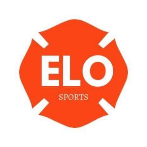 ELO SPORTS
