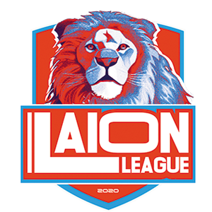LAION LEAGUE - FORTALEZA