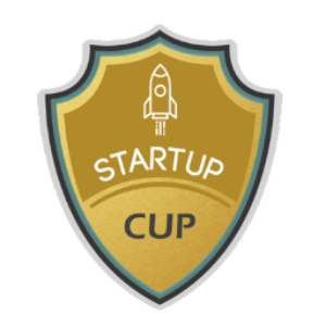 STARTUP CUP FIFA