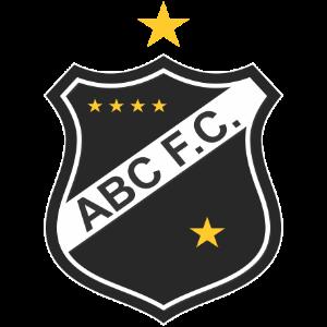 ABC FUTEBOL LEAGUE