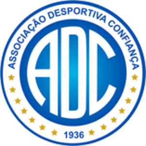 DRAGÃO LEAGUE