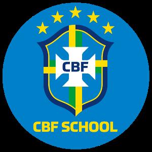 E-CBF SCHOOL