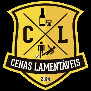 CENAS LAMENTÁVEIS
