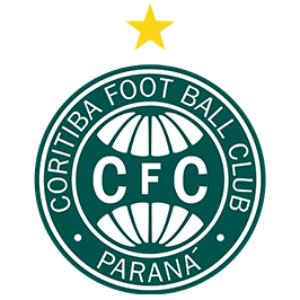 COXA LEAGUE