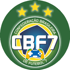 LIGA DE E-FUTEBOL DA CBF7