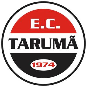 E.C.TARUMA