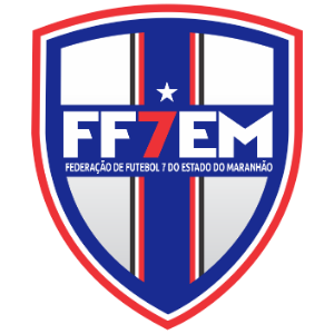 LIGA DE E-FUTEBOL DA FF7EM