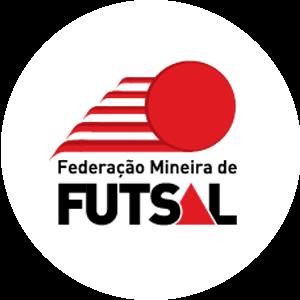 FMFUTSAL E-GAMES