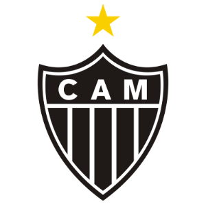 GALO LEAGUE