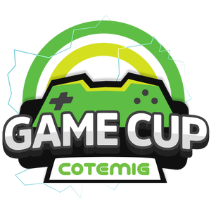 GAME CUP COTEMIG