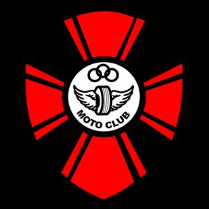 MOTO CLUB E-SPORTS