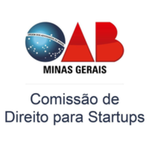 COMISSÃO DE DIREITO PARA STARTUPS