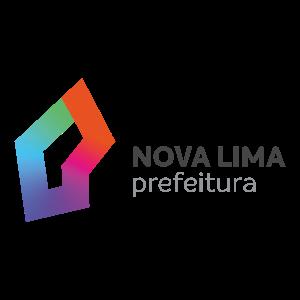 PREFEITURA MUNICIPAL DE NOVA LIMA