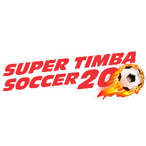 SUPER TIMBA SOCCER 2020