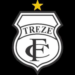 TREZE E-FUTEBOL