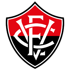 LIGA DO LEÃO DA BARRA